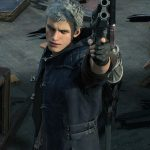 Devil-May-Cry-5-Neros-Devil-Breaker-Coat-3.jpg