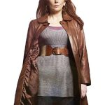 Doctor-Who-Donna-Noble-Coat.jpg