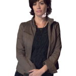 Dr.-Tara-Knowles-TV-Series-Sons-of-Anarchy-Jacket.png