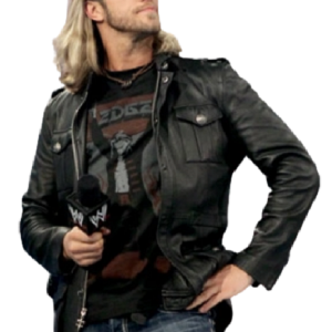 Actor Edge Adam Joseph Copeland Jacket 7