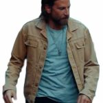 Film-A-Star-Is-Born-Jack-Bradley-Cooper-Jacket.jpg