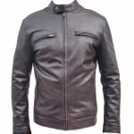 Jason-Beghe-Chicago-P.D.-Hank-Voight-Leather-Jacket.jpg