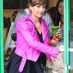 Jessica-Alba-Pink-Leather-Jacket-1.jpg