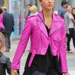 Jessica-Alba-Pink-Leather-Jacket-3.jpg