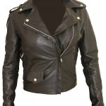 Jessica-Jones-Leather-Jacket.jpg