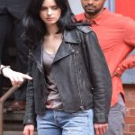 Jessica-Jones-The-Defenders-Biker-Jacket.jpg