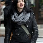 Jessica-Jones-The-Defenders-Biker-Jacket-5.jpg