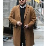 Jonah-Hill-Wool-Coat.jpg