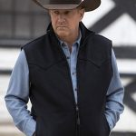 Kevin-Costner-in-Yellowstone-2018-1.jpg
