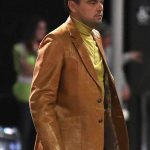 Leonardo-DiCaprio-Once-Upon-a-Time-in-Hollywood-Coat.jpg