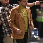 Leonardo-DiCaprio-Once-Upon-a-Time-in-Hollywood-Jacket-1.jpg