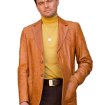 Leonardo-DiCaprio-Once-Upon-a-Time-in-Hollywood-Rick-Dalton.png