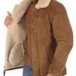 Mans-Classic-Suede-Soft-Shearling-Jacket.jpg