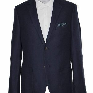 Classic Fit Mens Blazers & Sports Coats 10