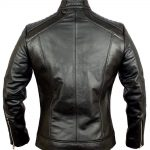 Mens-Cafe-Racer-Classic-Motorcycle-Leather-Jacket-2.jpg
