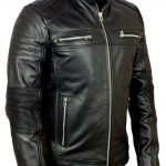 Mens-Cafe-Racer-Classic-Motorcycle-Leather-Jacket-3.jpg