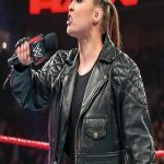 Ronda-Rousey-Leather-Jacket-1.jpg