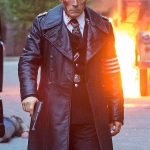 Rufus-Sewell-The-Man-in-the-High-Castle-John-Smith-Coat-2.jpg