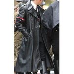 Rufus-Sewell-The-Man-in-the-High-Castle-John-Smith-Leather-Coat.jpg