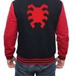 Superhero-Based-Movie-Avengers-Infinity-War-Spider-Logo-Varsity-Jacket-3.jpg