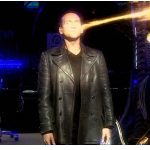 TV-Drama-Doctor-Who-Christopher-Eccleston-Leather-Coat-1.jpg