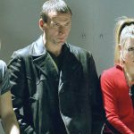 TV-Drama-Series-Doctor-Who-Christopher-Eccleston-Leather-Coat-1.jpg