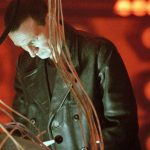 TV-Drama-Series-Doctor-Who-Christopher-Eccleston-Leather-Coat-2.jpg
