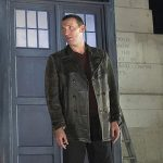 TV-Drama-Series-Doctor-Who-Christopher-Eccleston-Leather-Coat-3.jpg