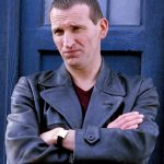 TV-Drama-Series-Doctor-Who-Christopher-Eccleston-Leather-Coat-4.jpg