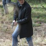 TV-Series-Justified-Raylan-Givens-Timothy-Olyphant-Trench-Coat-1.jpg
