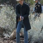 TV-Series-Justified-Raylan-Givens-Timothy-Olyphant-Trench-Coat-2.jpg