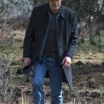 TV-Series-Justified-Raylan-Givens-Timothy-Olyphant-Trench-Coat-4.jpg