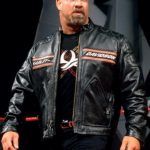 WWE-Bill-Goldberg-Harley-Davidson-Jacket-10.jpg