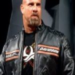 WWE-Bill-Goldberg-Harley-Davidson-Jacket-11.jpg