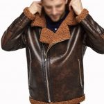 WWE-Dean-Aviator-jacket-1.jpg