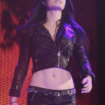 Wwe-Diva-Paige-Nxt-Black-Leather-Jacket-2.png