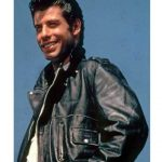 danny-zuko-grease-t-birds-jacket.jpg