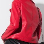 everyday-Women-Motorcycle-Style-Red-Faux-Leather-Jacket.jpg