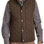 kevin-costner-yellowstone-vest.jpg