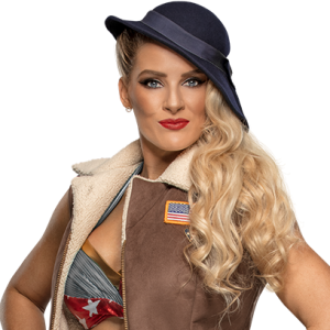 WWE Lacey Evans 2020