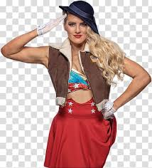 wwe lacey evans 2019