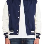 Navy-Blue-And-White-Letterman-Jacket-1